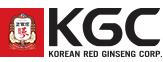 KGC Việt Nam