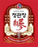 Hồng sâm Cheong Kwan Jang – KGC Việt Nam
